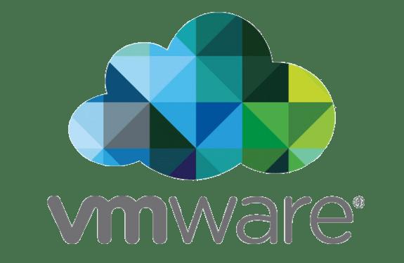 Cómo crear máquinas virtuales en VMWare Player