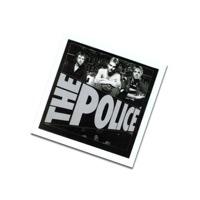 A la venta las entradas para el concierto de Police en Barcelona