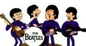 Podcasts de los Beatles
