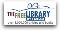 La Biblioteca Gratuita