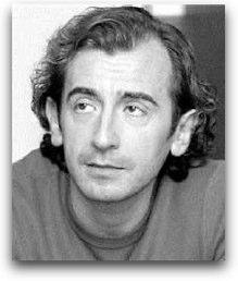 Hasta siempre Luis G. Iberni