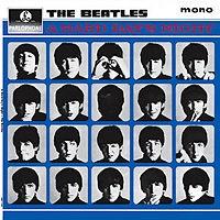 Un matématico descubre el acorde misterioso de los Beatles
