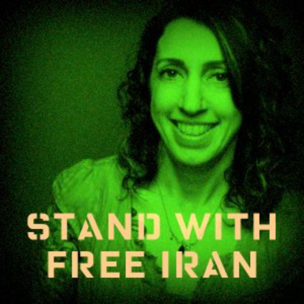 El rol de las redes sociales en Honduras e Irán