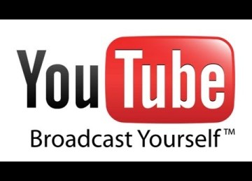Youtu.be, el acortador de urls de Youtube