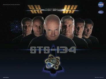 Los posters de la NASA