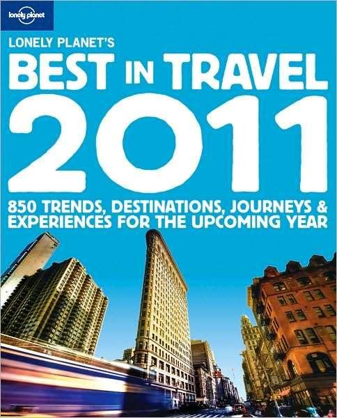 Valencia, quinto mejor destino mundial para 2011 según Lonely Planet