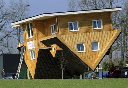 Casa Loca Alemania