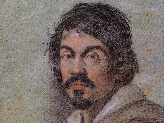 ¿Asesinaron los caballeros de Malta a Caravaggio?