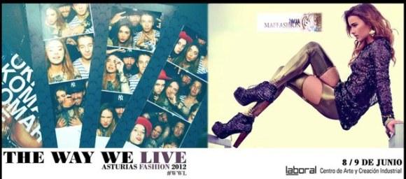 the-way-we-live