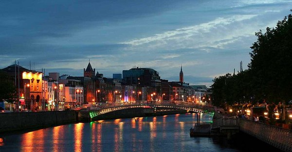 Dublin 2