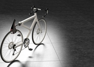 3 interesantes candados para asegurar tu bicicleta