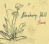 Las Gracias de Blueberry Hill