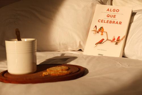 Libro_Algo-que-celebrar_portada_500a