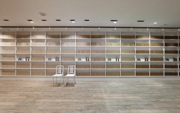 Starbucks_Biblioteca2
