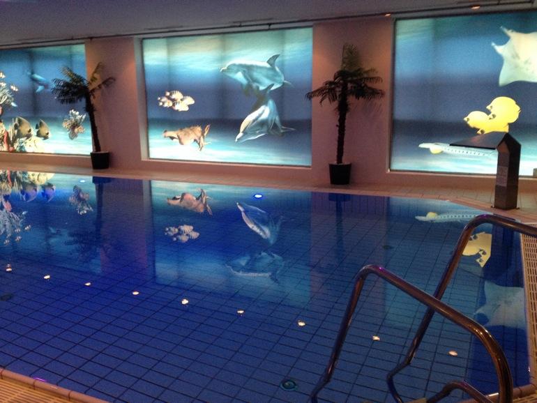 maritim-piscina
