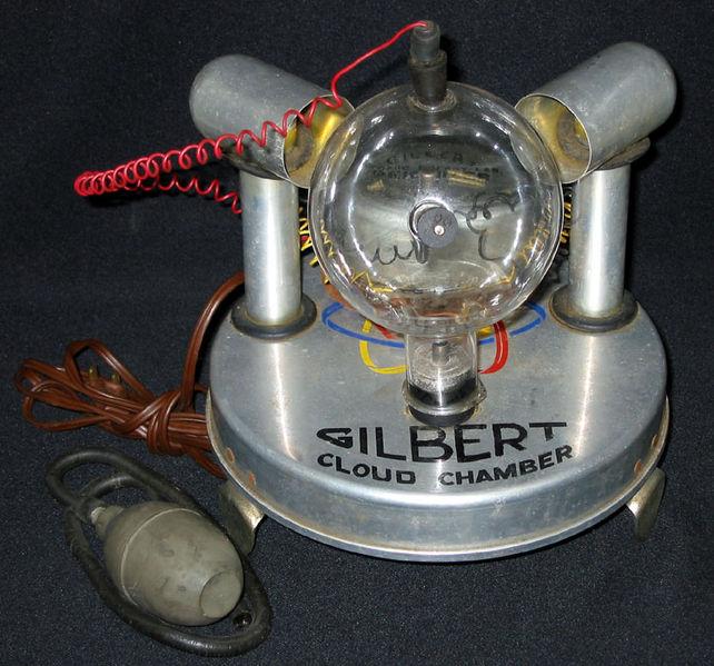 Gilbert_cloud_chamber_pp_2006.069.035