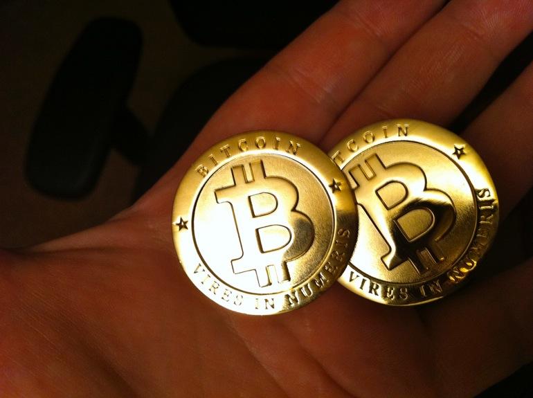 Qué es Bitcoin explicado en 5 minutos