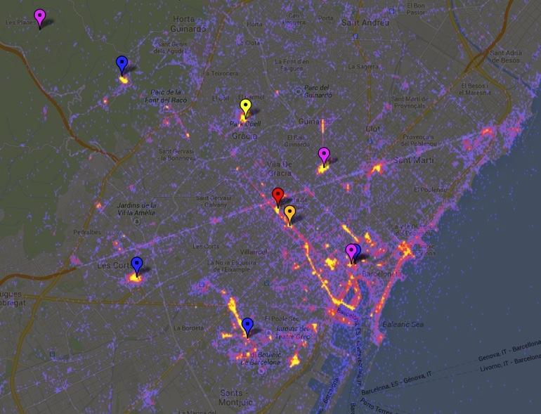 mapainteractivo3