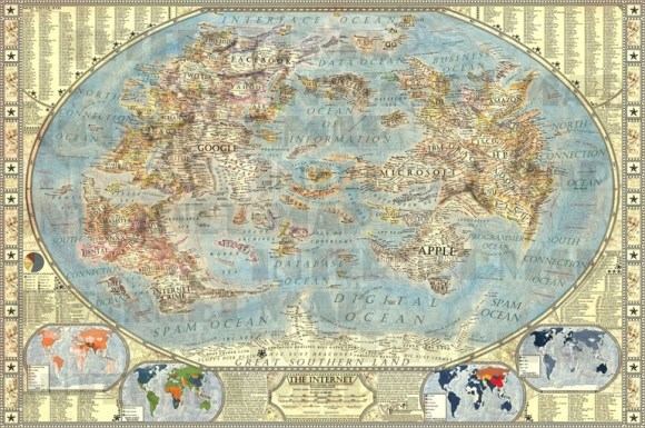 mapainternet1