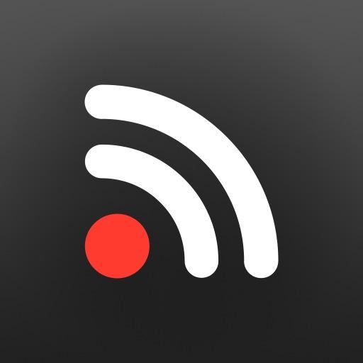 Unread: por qué todos hablan de esta app?