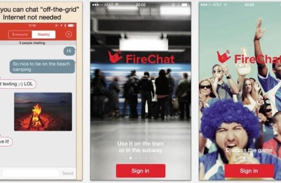 La funcionalidad de iOS 7 que cambiará el mundo