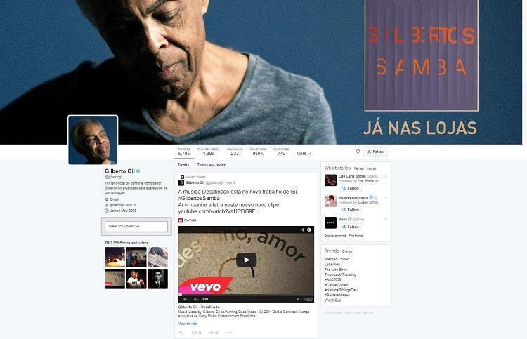 Las similitudes con Facebook de los nuevos perfiles de Twitter