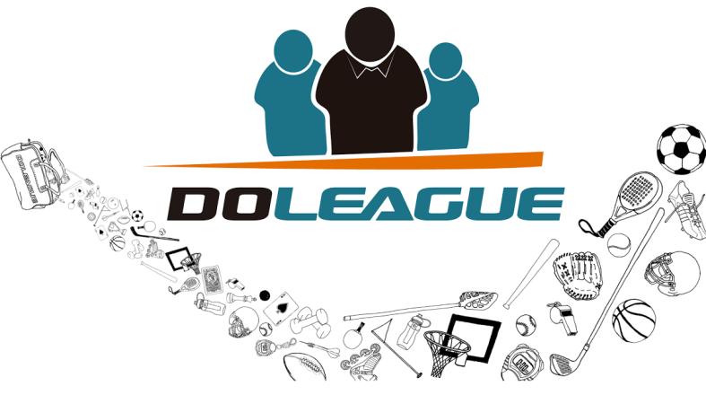 Logo_DoLeague