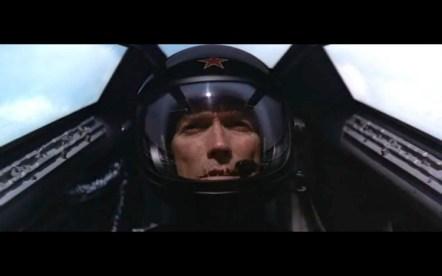 Inventan un avión que se pilota con la mente 2