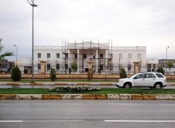 casa_blanca_iraq_1
