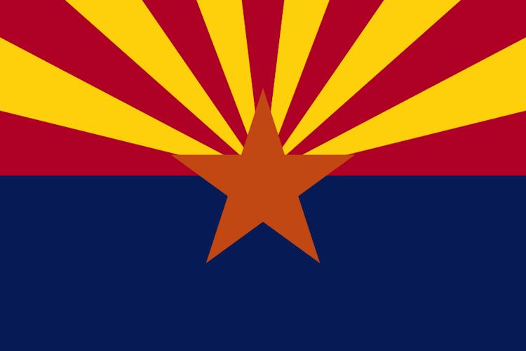 Arizona_750x500