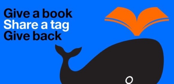 _GiveaBook_Facebook_Cover