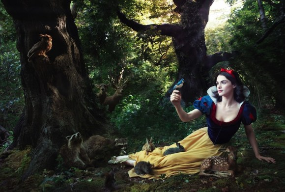 disney-snow-white-rachel-weisz_750x505