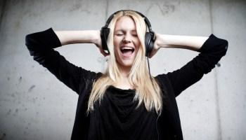 ¿Cómo elegir los mejores auriculares que se adaptan a ti? 1