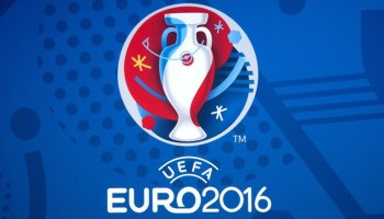 La UEFA hace una guía turística de las ciudades sede de la próxima Eurocopa