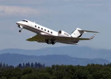 Volar con tarifa plana