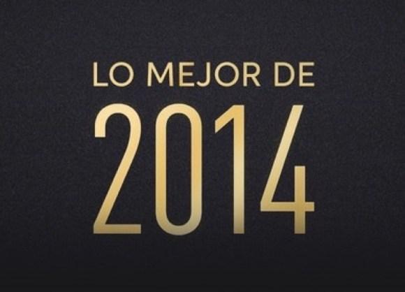 lo_mejor_de_2014