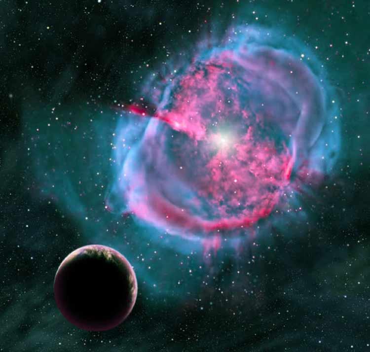 LaBrujulaVerde-PlanetaextrasolarTierra