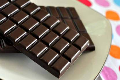¿Es posible un chocolate más dulce, nutritivo y saludable?