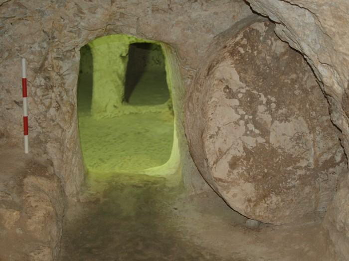 nazareth-2-jesus-home