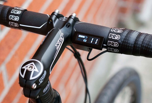 Shimano evoluciona el cambio de las bicicletas