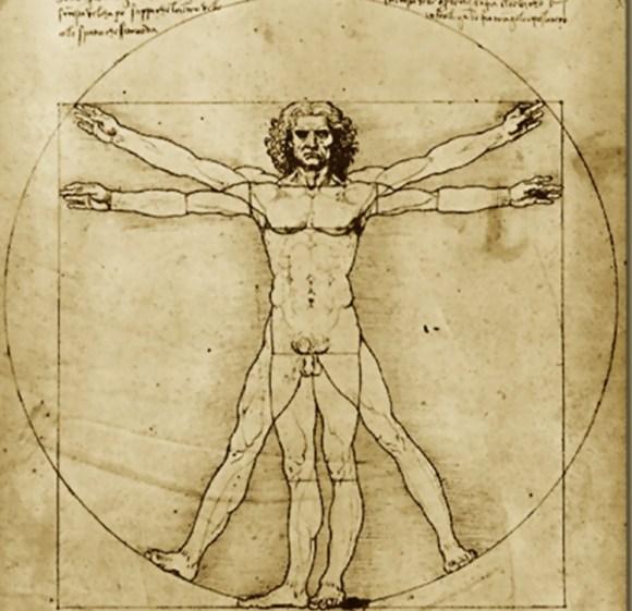 Leonardo da Vinci ilumina Milan 5