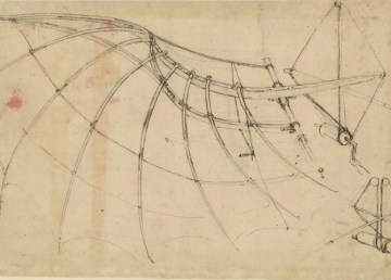 Leonardo da Vinci ilumina Milán 3
