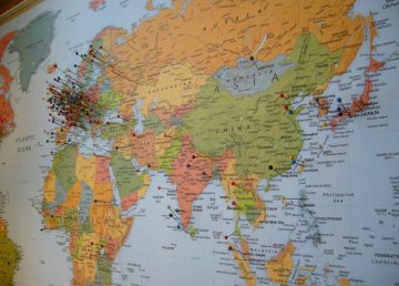 Países-más-visitados-2013-Expedia-2