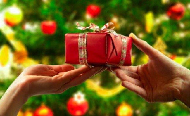 16 regalos de Navidad que no te costarán nada