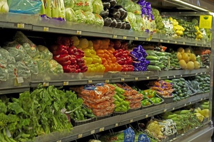 vegetables-449950_1280