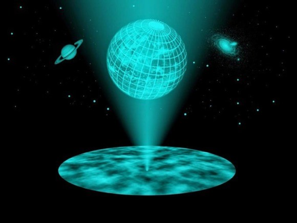 Univers-hologram_01