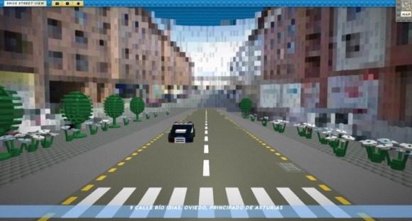 brickstreetview_2