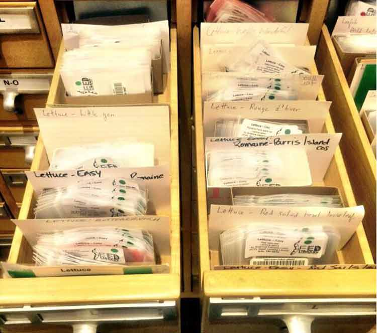 seed-library-of-pima-county-public-library1