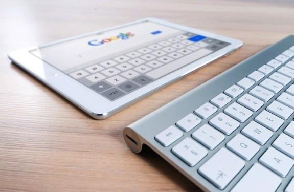 búsquedas internet usa