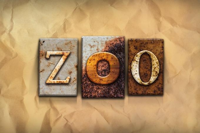Los 12 zoos más insólitos del mundo